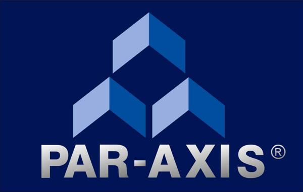 par-axis-loo